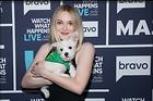Celebrity Photo: Dakota Fanning 1200x800   115 kb Viewed 16 times @BestEyeCandy.com Added 18 days ago