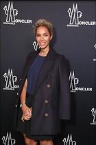 Celebrity Photo: Leona Lewis 1200x1800   212 kb Viewed 22 times @BestEyeCandy.com Added 36 days ago