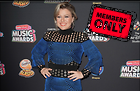 Celebrity Photo: Kelly Clarkson 3600x2348   1.3 mb Viewed 1 time @BestEyeCandy.com Added 241 days ago