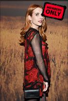 Celebrity Photo: Emma Roberts 3039x4480   2.8 mb Viewed 0 times @BestEyeCandy.com Added 4 days ago