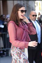 Celebrity Photo: Anne Hathaway 1200x1800   256 kb Viewed 55 times @BestEyeCandy.com Added 307 days ago