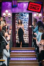Celebrity Photo: Zoe Saldana 2000x3000   5.1 mb Viewed 0 times @BestEyeCandy.com Added 14 hours ago