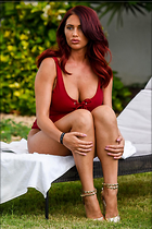 Celebrity Photo: Amy Childs 1200x1800   291 kb Viewed 184 times @BestEyeCandy.com Added 362 days ago