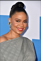 Celebrity Photo: Sanaa Lathan 1200x1803   363 kb Viewed 14 times @BestEyeCandy.com Added 44 days ago