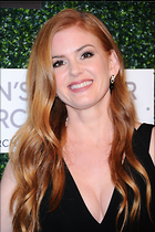 Celebrity Photo: Isla Fisher 2100x3150   869 kb Viewed 50 times @BestEyeCandy.com Added 188 days ago