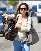 Celebrity Photo: Andie MacDowell 1200x1469   228 kb Viewed 85 times @BestEyeCandy.com Added 322 days ago