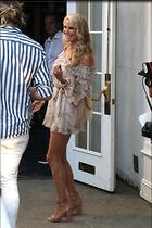 Celebrity Photo: Christie Brinkley 2100x3150   518 kb Viewed 20 times @BestEyeCandy.com Added 33 days ago