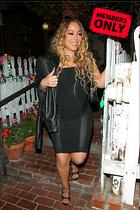 Celebrity Photo: Mariah Carey 2134x3200   1.5 mb Viewed 0 times @BestEyeCandy.com Added 2 days ago