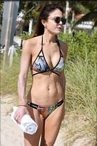Celebrity Photo: Bethenny Frankel 1200x1800   287 kb Viewed 47 times @BestEyeCandy.com Added 86 days ago