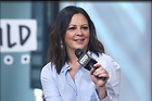 Celebrity Photo: Sara Evans 2048x1365   290 kb Viewed 58 times @BestEyeCandy.com Added 97 days ago