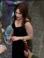 Celebrity Photo: Emilia Clarke 2000x2670   653 kb Viewed 36 times @BestEyeCandy.com Added 26 days ago