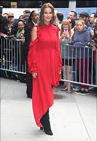 Celebrity Photo: Connie Nielsen 2400x3469   1,042 kb Viewed 46 times @BestEyeCandy.com Added 138 days ago