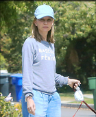 Celebrity Photo: Calista Flockhart 1200x1465   197 kb Viewed 63 times @BestEyeCandy.com Added 289 days ago