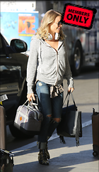 Celebrity Photo: LeAnn Rimes 2517x4358   3.9 mb Viewed 1 time @BestEyeCandy.com Added 103 days ago