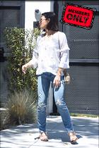 Celebrity Photo: Jenna Dewan-Tatum 2200x3300   3.6 mb Viewed 1 time @BestEyeCandy.com Added 4 days ago