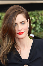 Celebrity Photo: Amanda Peet 1400x2117   210 kb Viewed 57 times @BestEyeCandy.com Added 248 days ago