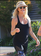 Celebrity Photo: Goldie Hawn 1200x1614   238 kb Viewed 35 times @BestEyeCandy.com Added 113 days ago