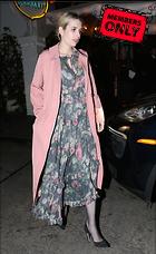 Celebrity Photo: Emma Roberts 2152x3500   2.4 mb Viewed 4 times @BestEyeCandy.com Added 18 days ago