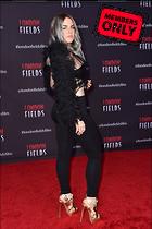 Celebrity Photo: Joanna Levesque 2952x4428   1.3 mb Viewed 6 times @BestEyeCandy.com Added 195 days ago
