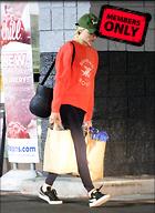 Celebrity Photo: Margot Robbie 4077x5583   3.3 mb Viewed 1 time @BestEyeCandy.com Added 2 days ago
