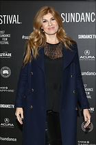 Celebrity Photo: Connie Britton 1200x1800   207 kb Viewed 55 times @BestEyeCandy.com Added 55 days ago