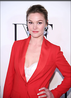 Celebrity Photo: Julia Stiles 1200x1651   136 kb Viewed 17 times @BestEyeCandy.com Added 37 days ago