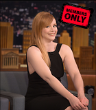Celebrity Photo: Bryce Dallas Howard 2623x3000   1.4 mb Viewed 0 times @BestEyeCandy.com Added 53 days ago