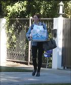 Celebrity Photo: Brittany Snow 3 Photos Photoset #390845 @BestEyeCandy.com Added 214 days ago