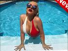 Celebrity Photo: Christina Aguilera 1080x810   111 kb Viewed 121 times @BestEyeCandy.com Added 8 days ago