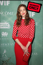 Celebrity Photo: Michelle Monaghan 2333x3500   1.9 mb Viewed 4 times @BestEyeCandy.com Added 66 days ago