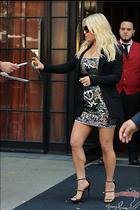 Celebrity Photo: Jessica Simpson 2333x3500   444 kb Viewed 159 times @BestEyeCandy.com Added 27 days ago