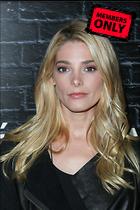 Celebrity Photo: Ashley Greene 2133x3200   1.3 mb Viewed 1 time @BestEyeCandy.com Added 12 days ago