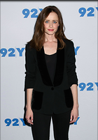 Celebrity Photo: Alexis Bledel 2124x3048   675 kb Viewed 21 times @BestEyeCandy.com Added 36 days ago