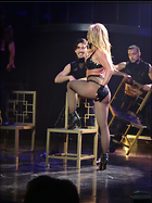 Celebrity Photo: Britney Spears 3672x4896   1,057 kb Viewed 156 times @BestEyeCandy.com Added 130 days ago