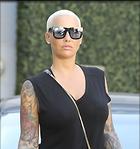 Celebrity Photo: Amber Rose 1200x1275   122 kb Viewed 27 times @BestEyeCandy.com Added 37 days ago