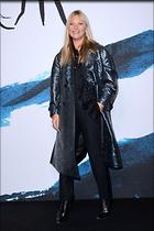 Celebrity Photo: Kate Moss 1200x1800   199 kb Viewed 20 times @BestEyeCandy.com Added 59 days ago