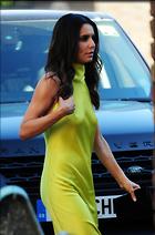 Celebrity Photo: Cheryl Cole 1200x1813   176 kb Viewed 66 times @BestEyeCandy.com Added 83 days ago