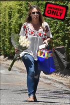 Celebrity Photo: Haylie Duff 2000x3000   1.3 mb Viewed 1 time @BestEyeCandy.com Added 113 days ago