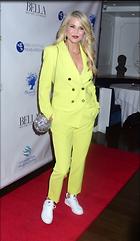 Celebrity Photo: Christie Brinkley 2424x4165   867 kb Viewed 15 times @BestEyeCandy.com Added 52 days ago