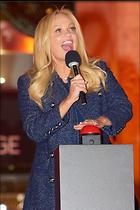 Celebrity Photo: Emma Bunton 1335x2000   502 kb Viewed 13 times @BestEyeCandy.com Added 42 days ago