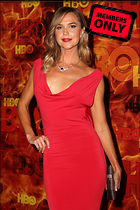 Celebrity Photo: Arielle Kebbel 3648x5472   1.6 mb Viewed 4 times @BestEyeCandy.com Added 178 days ago