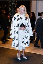 Celebrity Photo: Pamela Anderson 1200x1800   290 kb Viewed 38 times @BestEyeCandy.com Added 43 days ago