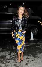 Celebrity Photo: Jessica Alba 82 Photos Photoset #408181 @BestEyeCandy.com Added 30 days ago