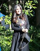 Celebrity Photo: Salma Hayek 1452x1852   404 kb Viewed 29 times @BestEyeCandy.com Added 27 days ago