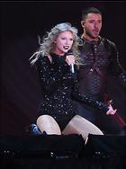 Celebrity Photo: Taylor Swift 1200x1609   185 kb Viewed 30 times @BestEyeCandy.com Added 36 days ago