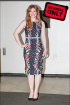 Celebrity Photo: Bryce Dallas Howard 2400x3600   1.5 mb Viewed 1 time @BestEyeCandy.com Added 86 days ago