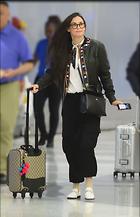 Celebrity Photo: Demi Moore 1200x1862   204 kb Viewed 56 times @BestEyeCandy.com Added 159 days ago