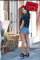 Celebrity Photo: Alessandra Ambrosio 2645x3967   2.3 mb Viewed 1 time @BestEyeCandy.com Added 7 days ago