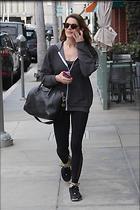 Celebrity Photo: Ashley Greene 2133x3200   457 kb Viewed 9 times @BestEyeCandy.com Added 29 days ago
