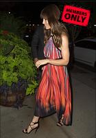 Celebrity Photo: Jessica Biel 2680x3844   2.2 mb Viewed 3 times @BestEyeCandy.com Added 216 days ago